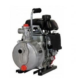 Pompe thermique Matsusaka QP105SX