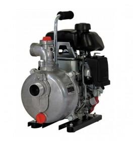 Pompe thermique Matsusaka QP154SX