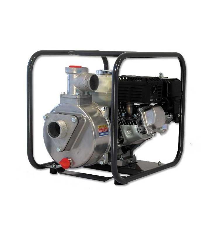 Pompe thermique Matsusaka QP204
