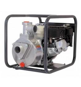 Pompe thermique Matsusaka QP205
