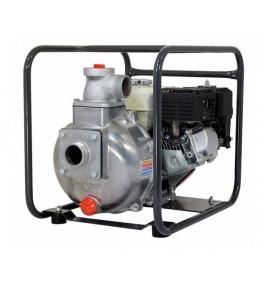 Pompe thermique Matsusaka QP205S