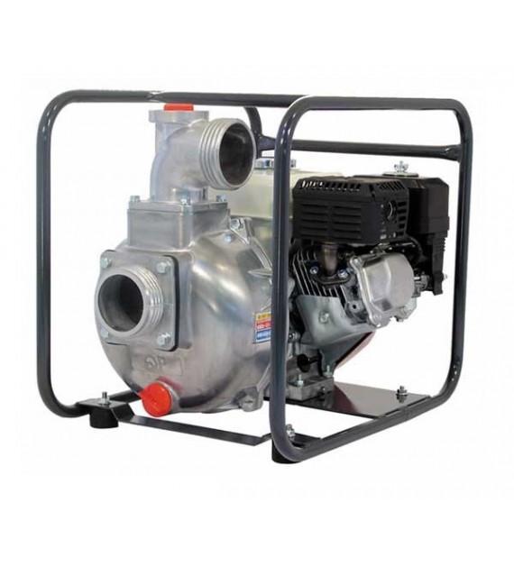 Pompe thermique Matsusaka QP303