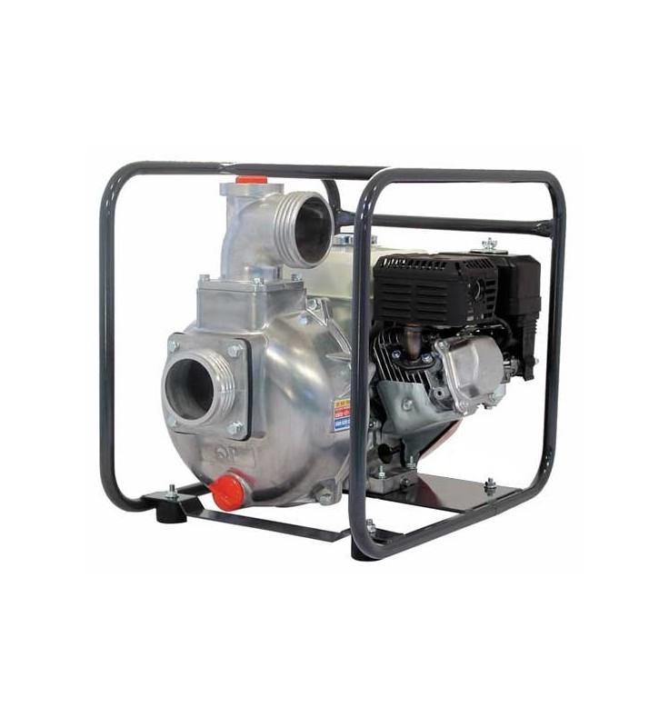 Pompe thermique Matsusaka QP305