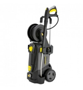 Karcher HD 5/15CX+