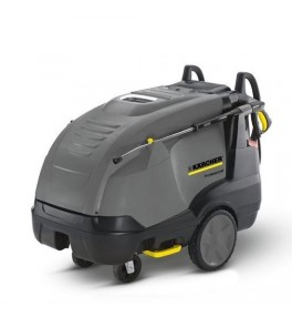 Karcher HDS 8/18-4MX