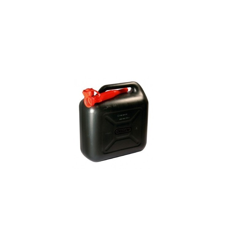 Jerrycan 10 Litres