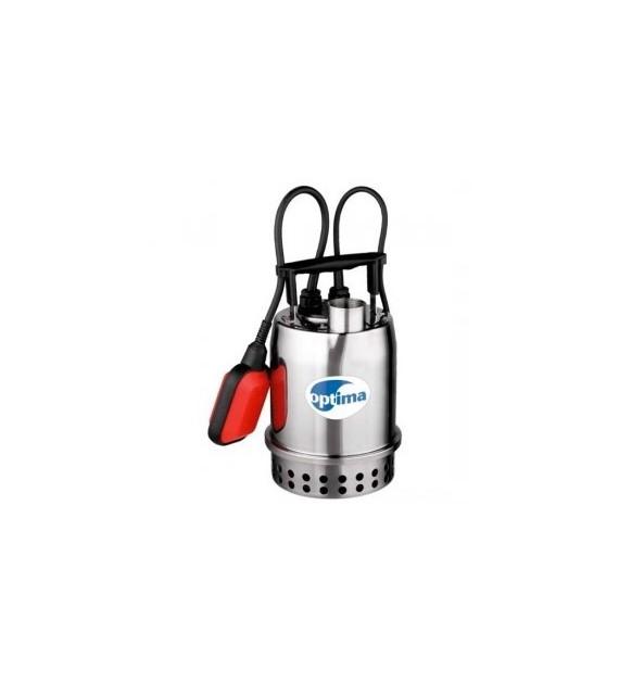 Pompe électrique Ebara OPTIMA /MA