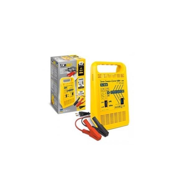 Chargeur de batteries GYS TCB90
