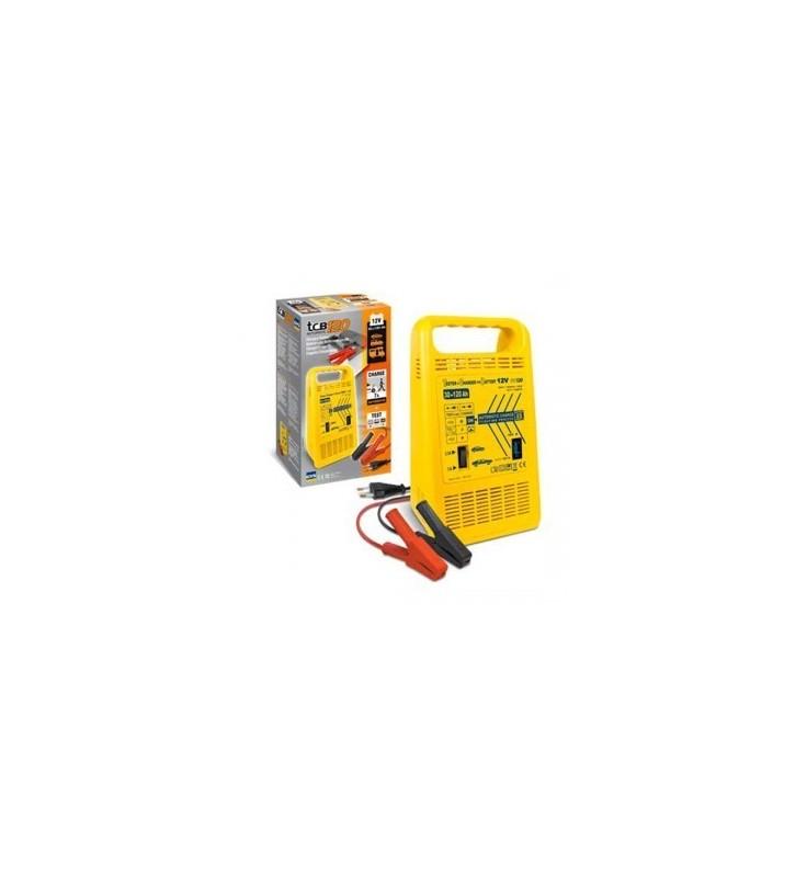 Chargeur de batteries GYS TCB120