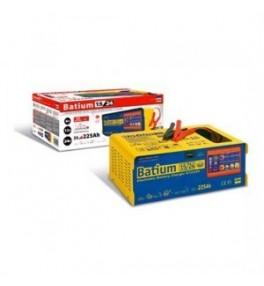 Chargeur de batterie GYS BATIUM15.24