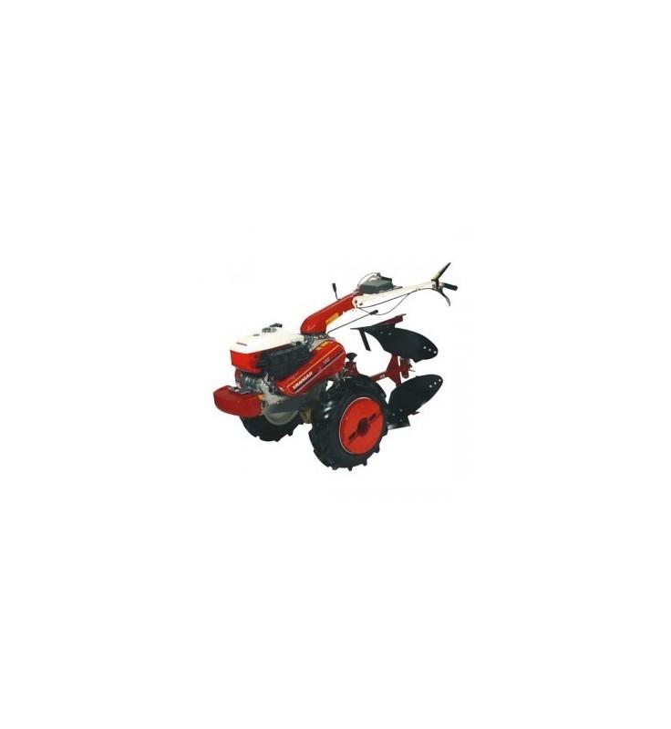 Motobineuse Yanmar YK782