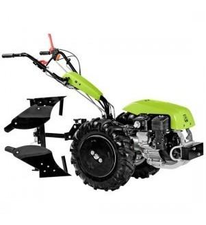 Motoculteur GRILLO G85D
