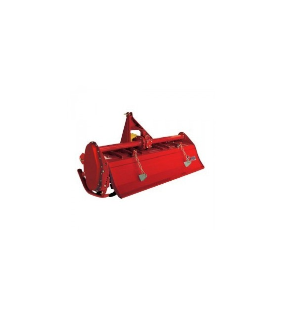 Fraise rotative Caroni FL0900ASC