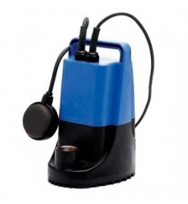 Pompe électrique Ebara PERLA /4MA