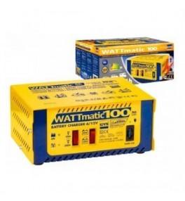 Chargeur Wattmatic 100
