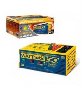 Chargeur Wattmatic 150