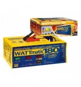 Chargeur Wattmatic 180