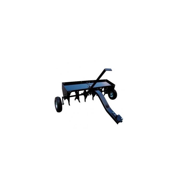 Aérateur Sentar SP 31106
