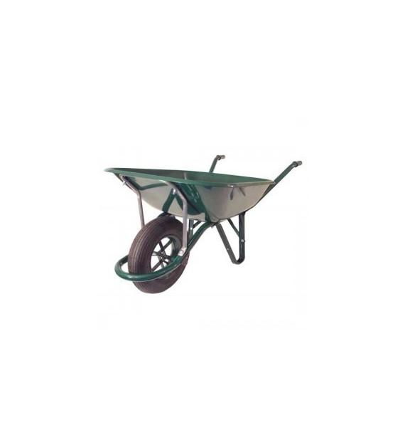 Brouette Altrad 1350GA4001