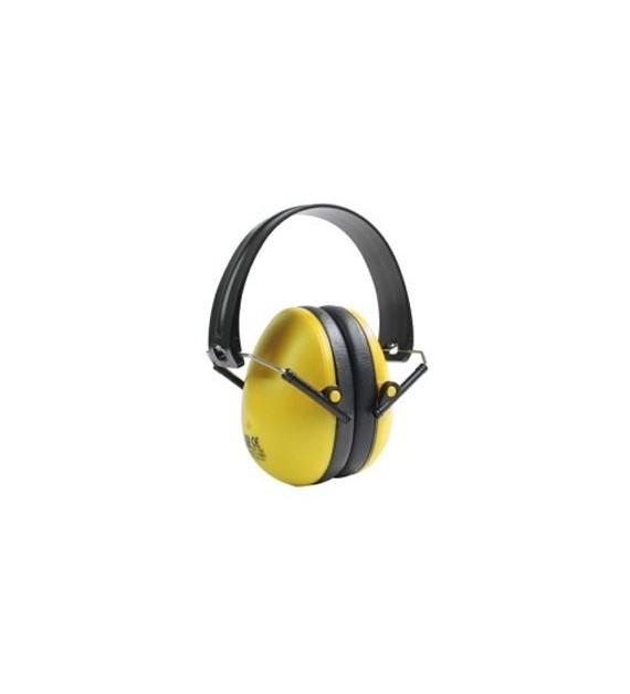 Protège-oreilles 515060