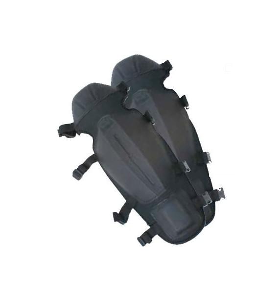 Protège tibia AC019