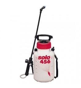 Pulvérisateur SOLO 456