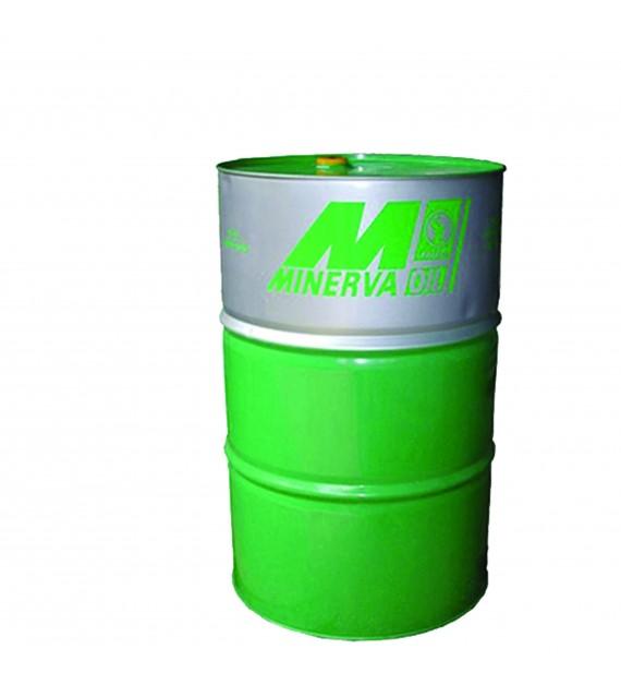 Huile hydraulique : Capacité - 25L,Huile hydraulique : Capacité - 210L