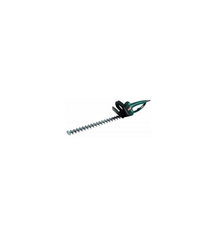 Taille-haie électrique Metabo HS 45