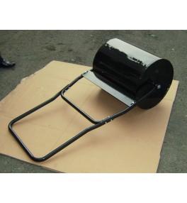 Rouleau manuel Sentar SP 45501