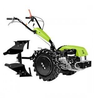 KIT LABOUR pour motoculteur GRILLO G55