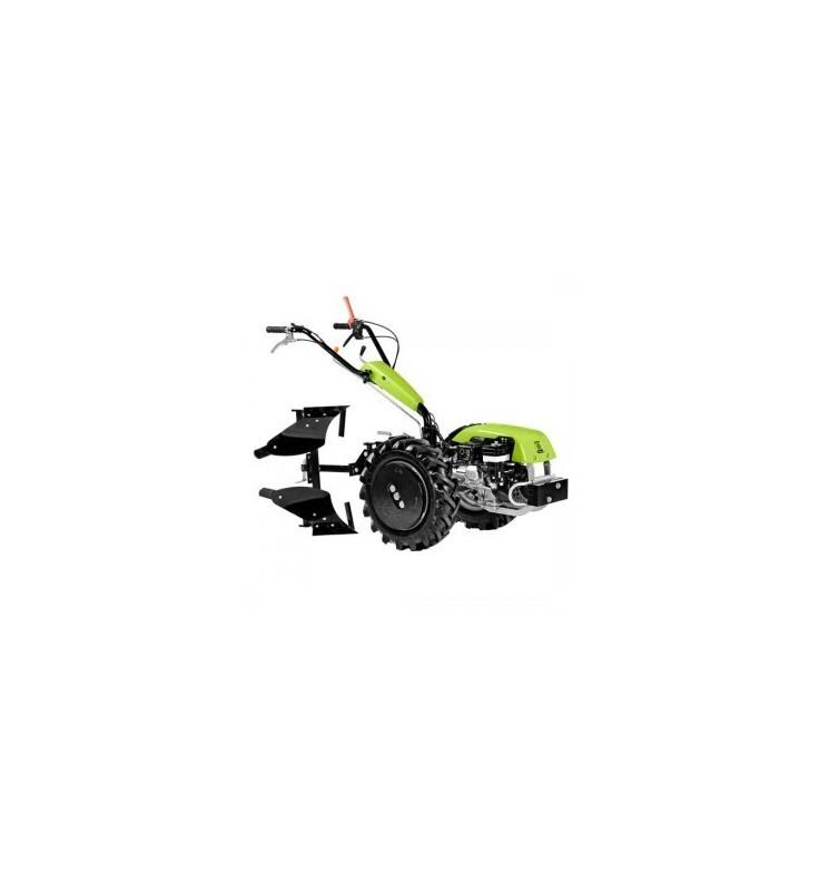 KIT LABOUR pour motoculteur GRILLO G85D