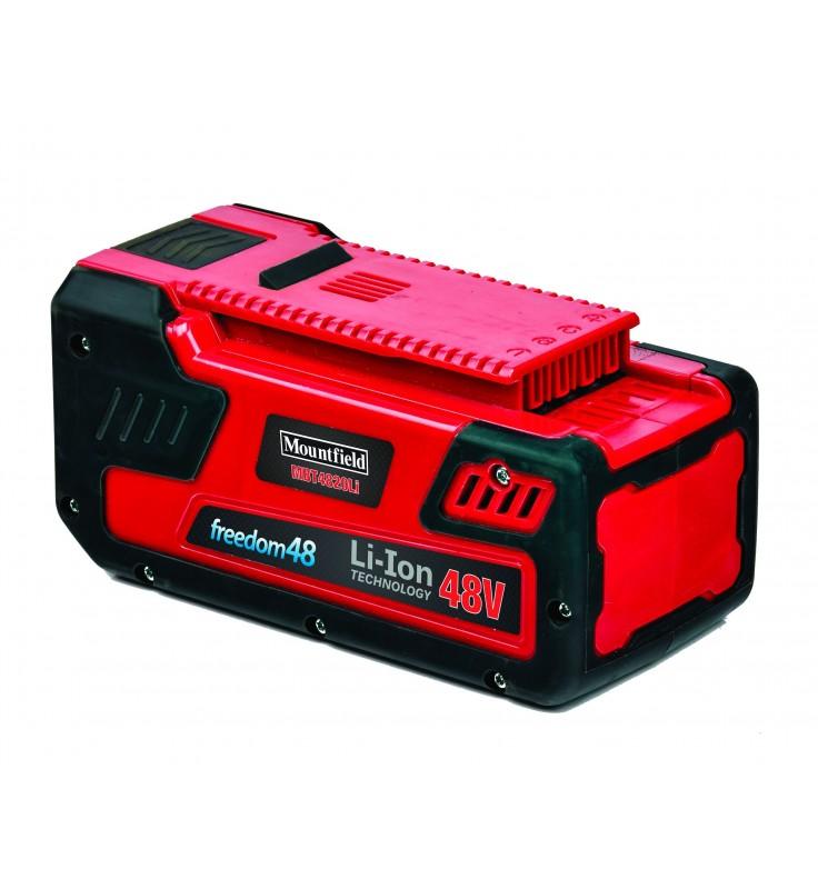 Batterie UNMBT48LI