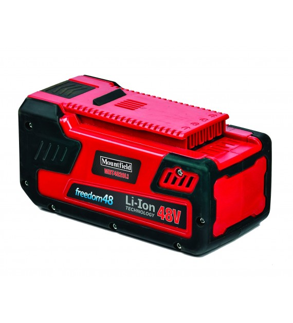 Batterie UNBT4840Li
