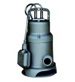 Pompe électrique FP 7KV