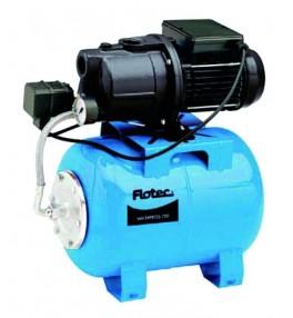 Pompe WATERPRESS 750