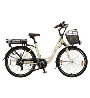 """vélo électrique E-MOTION PRELUDE 26"""""""