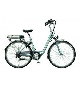 """vélo électrique E-MOTION 28"""" OPUS DAME H42"""