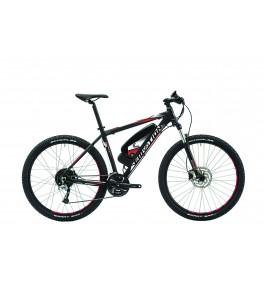 """vélo électrique E-MOTION 27.5"""" E-MOTION ALPE D'HUEZ"""