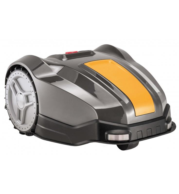 Robots de tonte : Choisissez la largeur de coupe - 22 cm,Robots de tonte : Choisissez la largeur de coupe - 25 cm