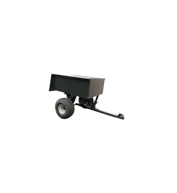 Remorque quad Sentar SP 22138