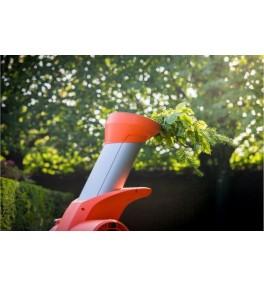 Broyeur de végétaux NEO2