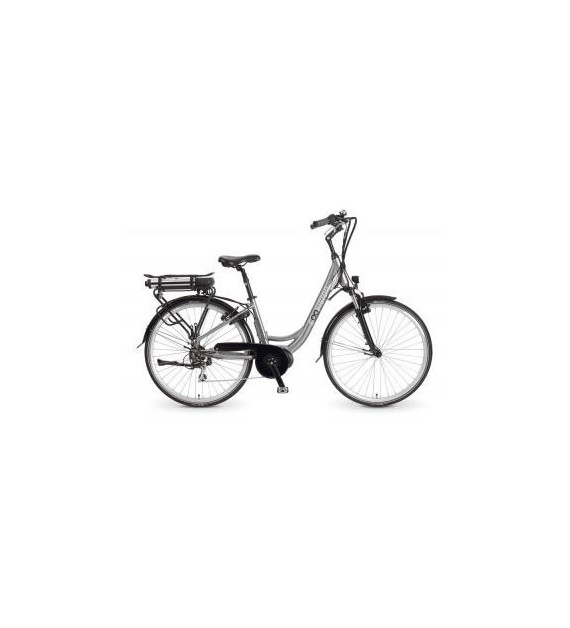 """Vélo électrique E-VISION MONTREAL 28"""""""