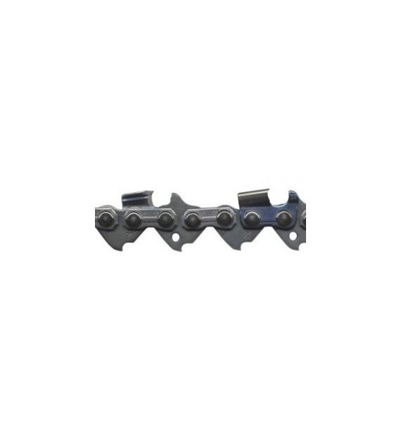 Chaîne Micro-Chisel 21BP
