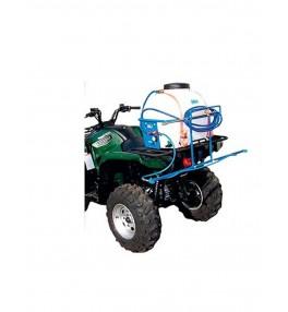 Pulverisateur S90 - Pour quad