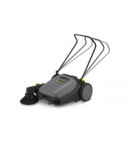 Balayeuse Karcher km70/20c