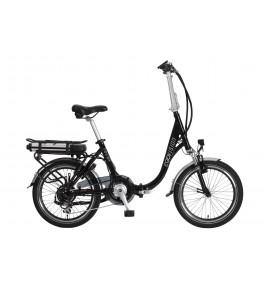 Vélo électrique pliant...