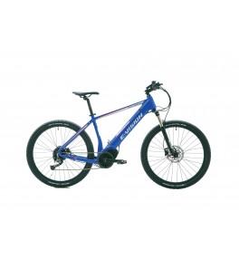 Vélo électrique Arcalod 27.5''