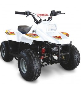Quad enfant hytrack HY 50SX