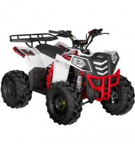 Quad enfant HYTRACK HY110ST