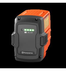 Batterie BLi30
